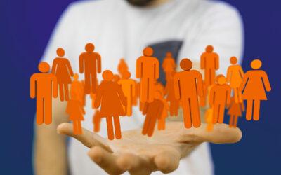 Was ist Lead Management? Eine persönliche Sichtweise
